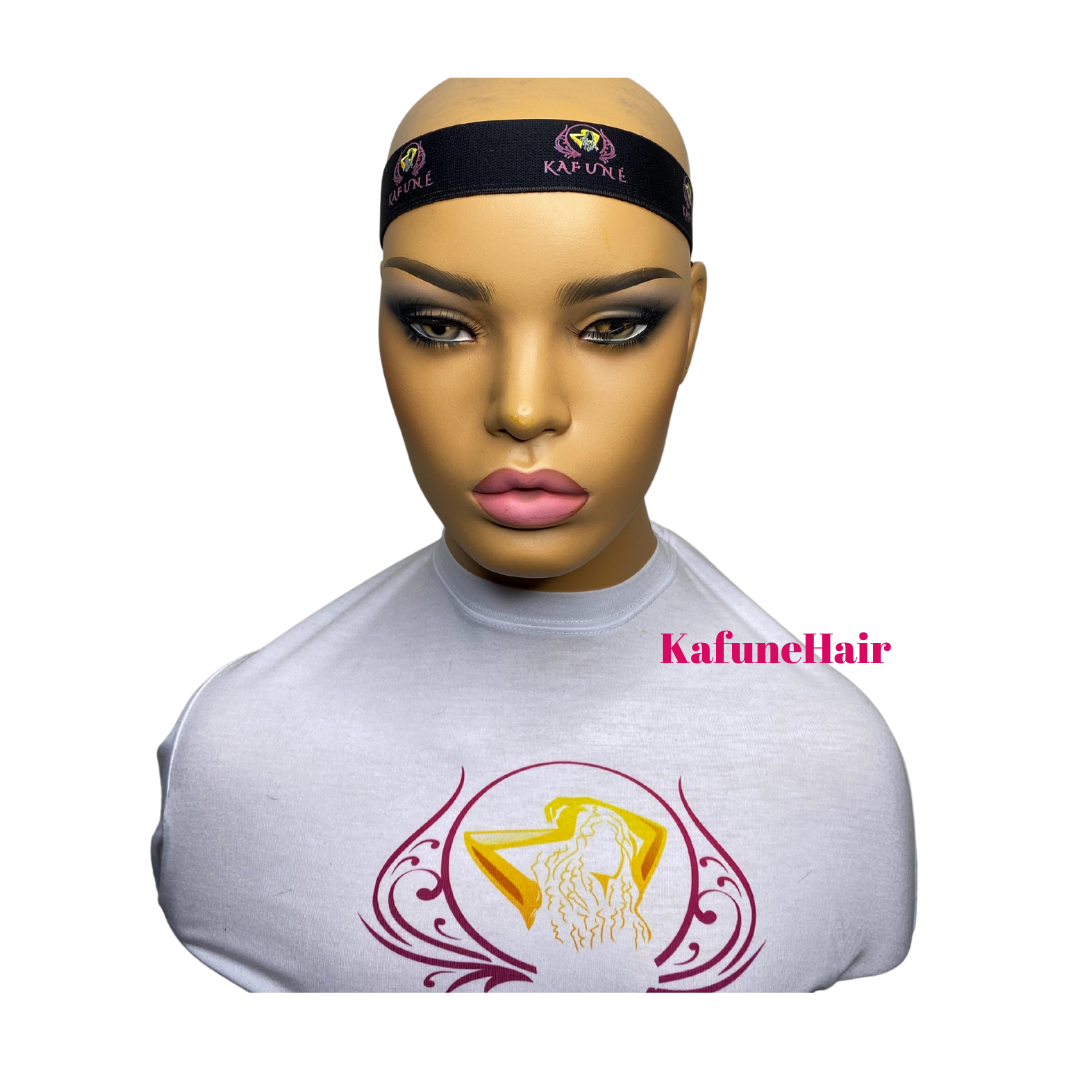 Lace front / Closure wigs