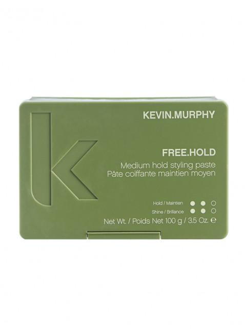 Crème coiffante Kevin Murphy. Free Hold