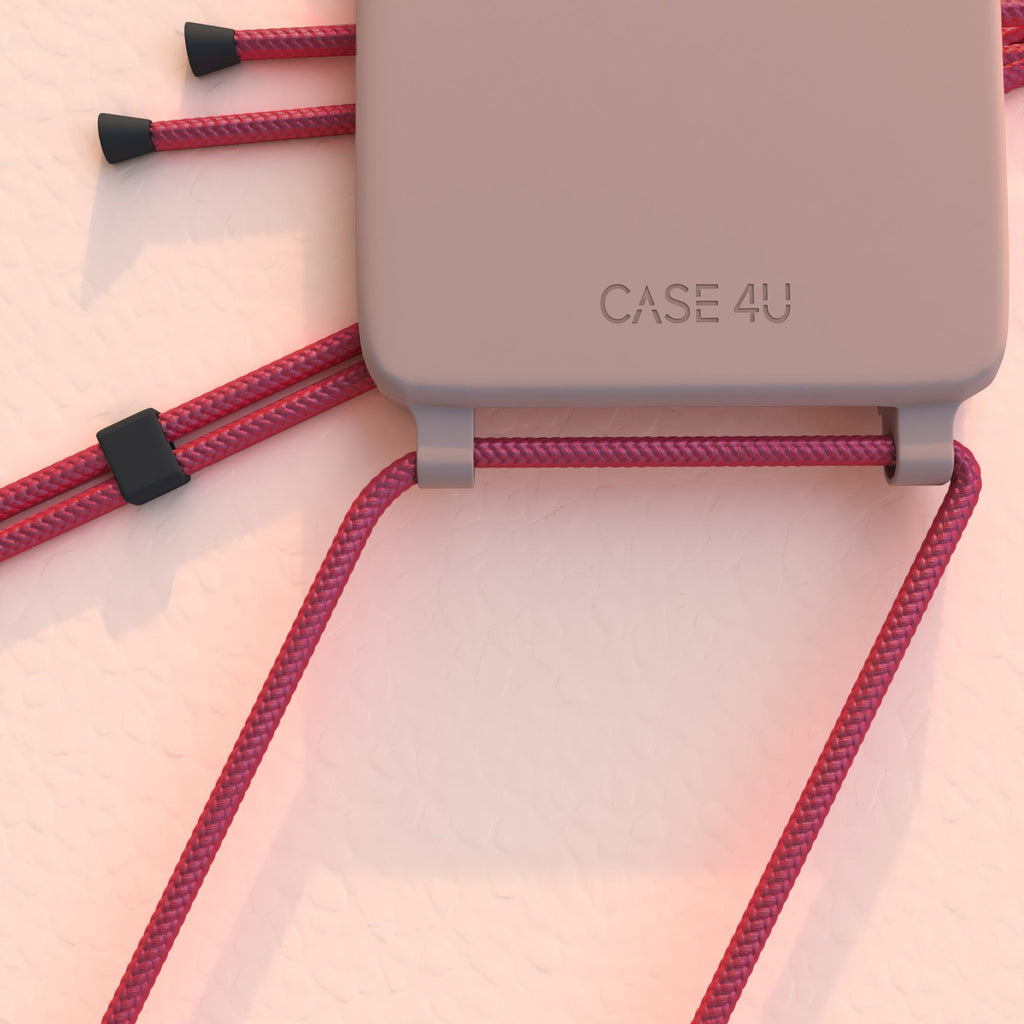Case + Corde Valentine collection