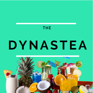 The Dynastea Store