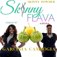 Load image into Gallery viewer, Garcinia Cambogia - GC Profile #4 - 100 Units