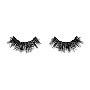 Boss Babe magnetic lashes