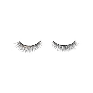 Queen Maker Magnetic Eyelashes