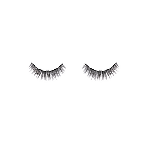 close up trend setter magnetic lashes