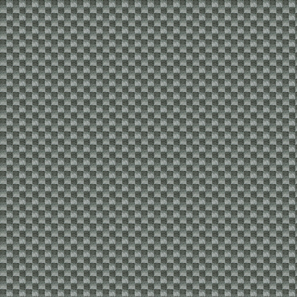 Automotive Seating, Hospitality Seating, Office Seating, Panel Fabrics, Residential Seating, RV Fabrics
