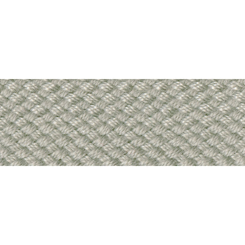 "Sunbrella Braid 13/16"" - Grey"