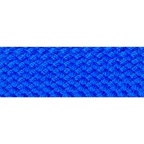 "Sunbrella Braid 13/16"" - Pacific Blue"