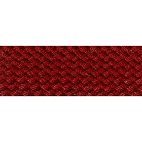 "Sunbrella Braid 13/16"" - Burgundy"
