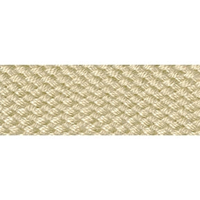 "Sunbrella Braid 13/16"" - Linen"