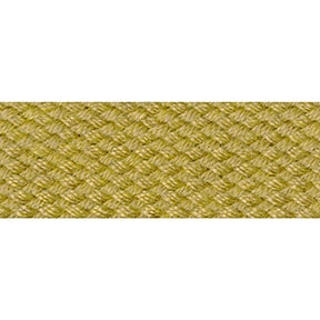 "Sunbrella Braid 13/16"" - Brass"