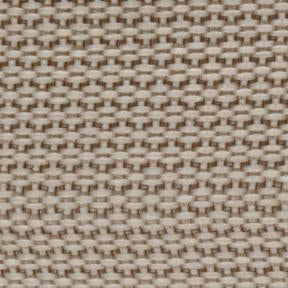 "2"" Poly Webbing Tan (50 yd/roll)"
