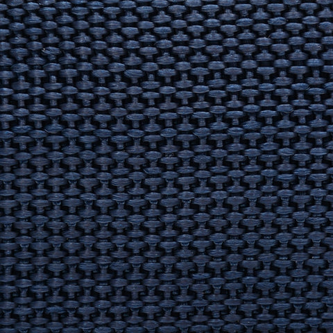 "2"" Poly Webbing Navy"