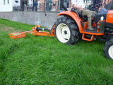 Agrimaster MICRO 150