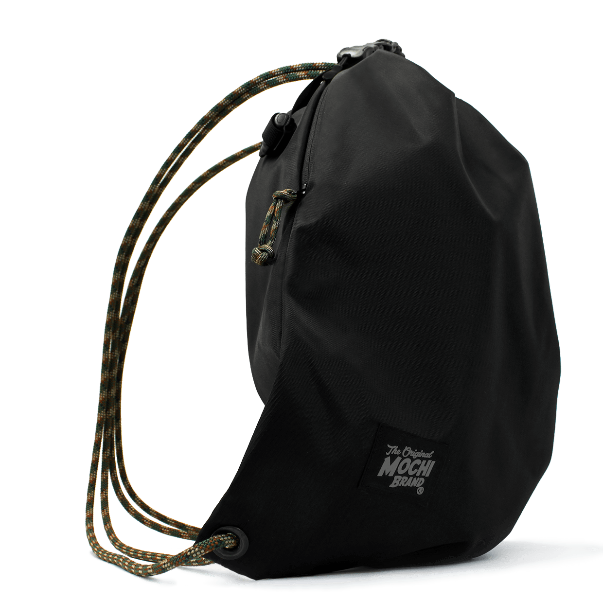 The Bags - Mochibrand Drawstring Backpacks