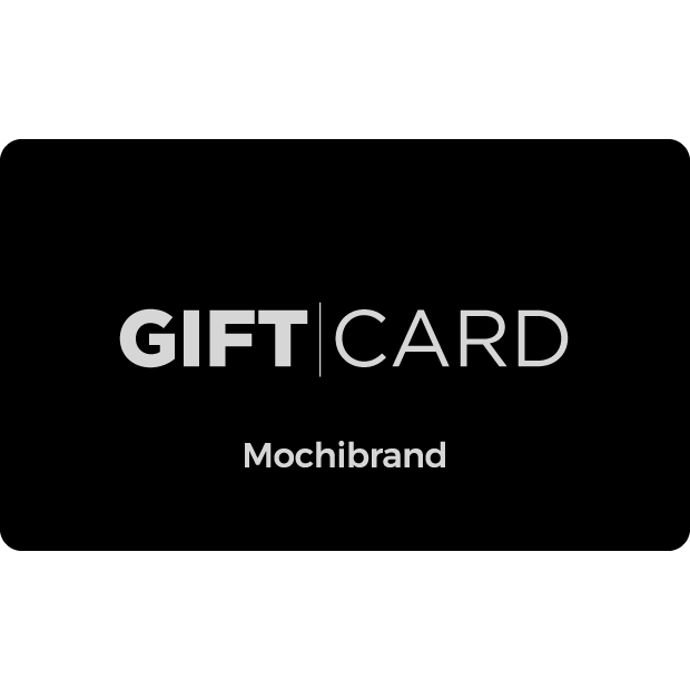 mochibrand-gift-card