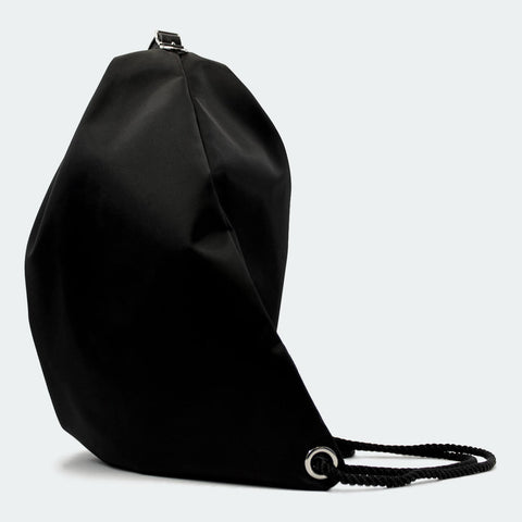 Mochibrand - Nero Mochi - Drawstring Backpack