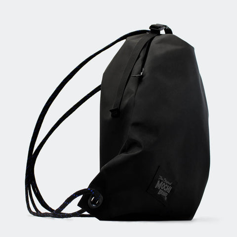 Mochibrand - Ninja Mochi - Drawstring Backpack