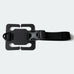 Action Cam Strap