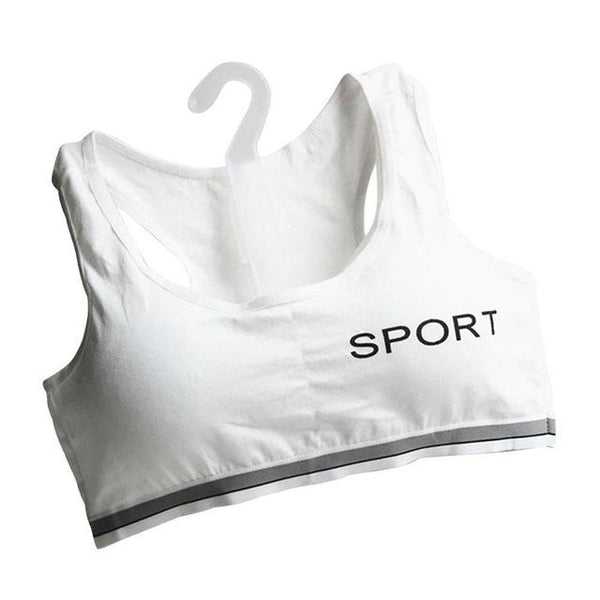Sports Bra for Women Workout - For Her Fitness