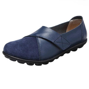 Walk The Walk - Posture Correcting Loafers - For Her Fitness