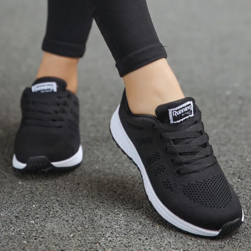 Women Running Shoes - For Her Fitness