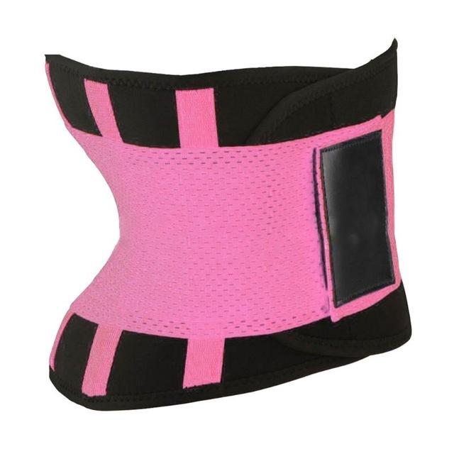 Women Slimming Body Shaper For daily Workout - For Her Fitness