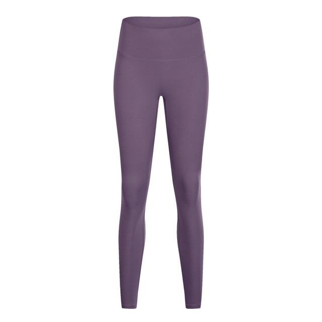 Yoga Leggings For Women - For Her Fitness