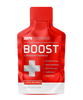 products/prod-Boost.png