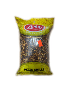 ZAIKA Pizza Chilli