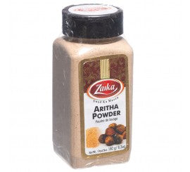 ZAIKA Aritha Powder