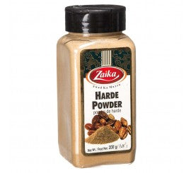 ZAIKA Harde Powder