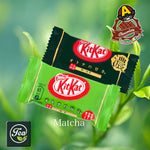 KitKat mini chocolate special set