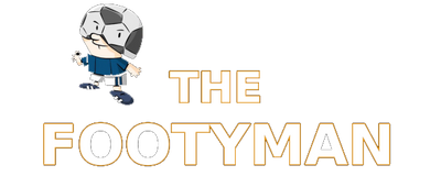 The FootyMan
