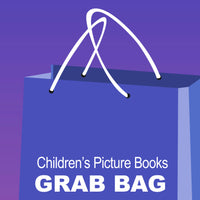 Children's Picture Book Grab Bag