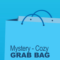 Mystery - Cozy Grab Bag
