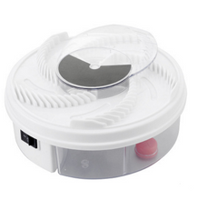 Load image into Gallery viewer, ByeFly™ - Electric Fly Trap Rechargeable Device