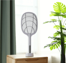 Load image into Gallery viewer, Easypest™ 2.0 - Rechargeable Electric Mosquito Swatter