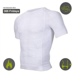 The Ultra Durable Body Toning Shirt