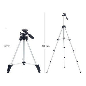 Professional Zoom HD Night Vision 150X Refractive Deep Space Moon Watching Astronomical Telescope