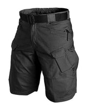 Load image into Gallery viewer, 2020 Upgraded Men's Tactical Waterproof Shorts