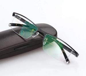 German Smart Reading Glasses