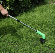 Load image into Gallery viewer, Fastrim™ - Cordless Grass Trimmer Portable Garden Lawn Weed Cutter