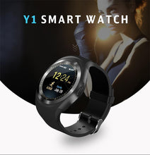 Load image into Gallery viewer, Android Wear Smart Watch - Secret Lake Store