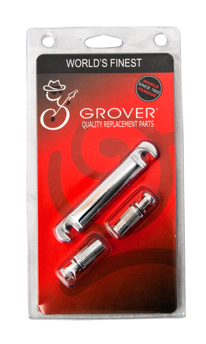 Grover Tailpiece