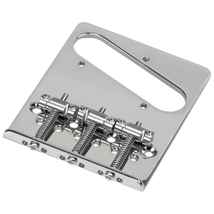 GOTOH Bridge/Tailpiece