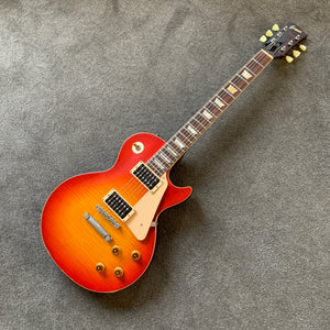 Greco Les Paul 'Mint Collection' series MIJ 1990