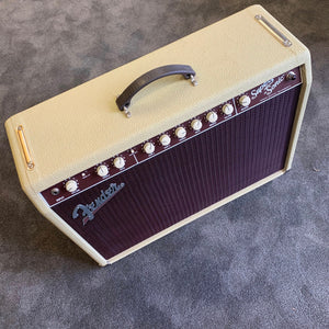 Fender Supersonic 22-Combo Amp