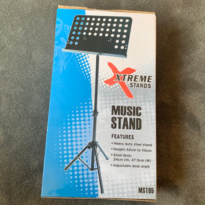 Xtreme Music Stand
