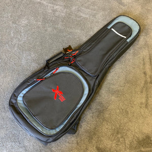 Xtreme Deluxe Gigbag - Electric Guitar