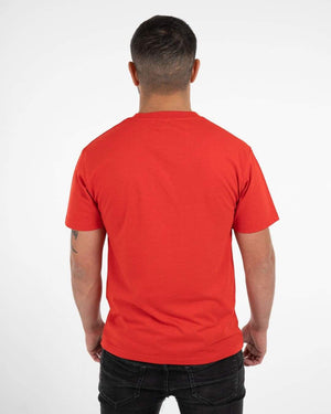 DP Short Sleeve T-Shirt